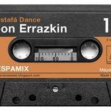 "Despamix#16: Ibon Errazkin ""Mustafá Dance"""