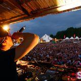 Martin Solveig @ 7th Sunday Festival (27/05/2012 - Erp/Veghel, Netherlands)
