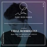 """""""Desayuno con Vinilos"""" 02 by Vidal Rodriguez"""