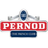 Pernod ~ The French Club [DJ-Mix]
