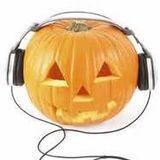 Deeper Cuts - Samhain / Halloween