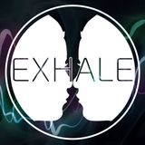 Exhale Bank Holiday 90's mix