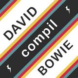 Hors Série - Notre playlist David Bowie