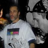 Tribute to Dj Man-X (R.I.P) Deep Haven - Groove Assassins Mix