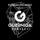 Florian Picasso pres. The Guernica Project Ep. 025