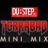 TERRABAD : Dubstep.net Exclusive Podcast