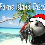 Farne Island Discs Christmas Special 2016
