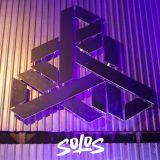 SOLOS @ INNER multi.art#16