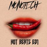MonoTech - HotBeats #1