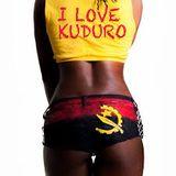 Afro Kuduro & House Beats 2013