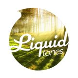 The Liquid Tones Podcast with Tim Cant [Episode 6]