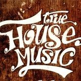 Housemotion Radio Show 21-22nd Oct 2016.. Soulful Vibes & That Classic House Sound 3!