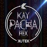 KAY PACHA MIX 2017