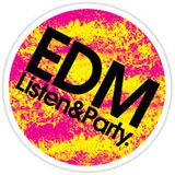 EDM music Mix DJ ROLO - HYO