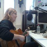 Folk & Acoustic Show 3 - Niamh Boadle