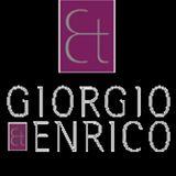 Salva Fuset - Giorgio et Enrico - 16 de diciembre 2005 - Cierre de sesión