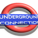 11/10/19 A Lady Like P.A.C on Underground Connection
