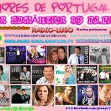 Mix Amores de Portugal 2014 Vol.10 By Dj.Discojo