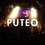 PUTEO @ El Sótano 24-7-16