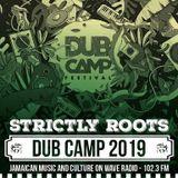 Dub Camp 2019