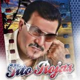 "TITO ROJAS ""EL GALLO"" TRIBUTE"