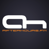 Afterhours.FM ProgDay 2013 (David Broaders & Terry Da Libra Back2Back Guest Mix)