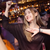 NST-Việt Mix Đừng Ai Nhắc Về Con Dở Ấy