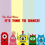 It's Time To Dance! by DJ Opus