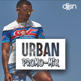 100% URBAN MIX! (Hip-Hop / RnB / UK / Afro) - Fredo, Drake, WizKid, Tyga, Hardy Caprio, Not3s + More