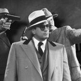 Kinostop #09 - Mafijski filmi