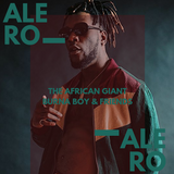 004_The African Giant_Burna Boy & Friends