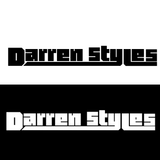 【Darrenstyles】Crash & Burn〤Partystarter〤Switch 2K19 ReMix By DJKeith