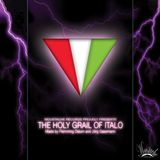 ITALO DISCO - The Holy Grail Of Italo (mixed by Flemming Dalum And Jörg Gassmann) Various 80s