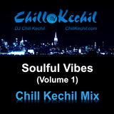 Soulful Vibes (Vol. 1)