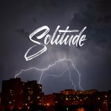 Solitude mix