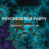 Psycherence Party Mix