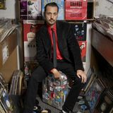 Dmitri from Paris - The Essential Mix