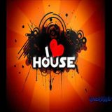 Axel Bauer & Lanford - Rouge/extended mix/
