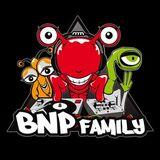 L'Breton - Fuck You ! (Live BNP Family)