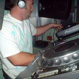 DJ G STYLEZ & EMCEE DEE