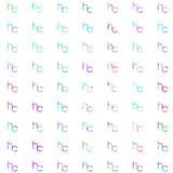 Hypeculture (Kickstarter Mix)