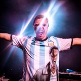 Fede Macera - Coldharbour Madness +4h Set Part1