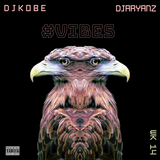 DJKOBE X DJARYANZ- VIBES EDITION WK 14 #2019, UK HIP HOP, RNB, BASHMENT & VIBES
