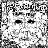 Proscenium DJ Set 1999 - Hour 1