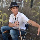 SEGA MUSICALE su RADIO T'ARAP JE  - DIREZIONI DIVERSE web radio -