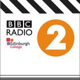 BBC Radio 2 Folk Show