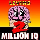 2 MILLION IQ