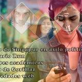 Programa 82 de Conexión Tus Amigos en las Redes