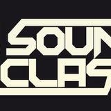 Sound Clash mix #1