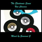 "The Electronic Sense ""New Classics"" mixed by Geovanni G"
